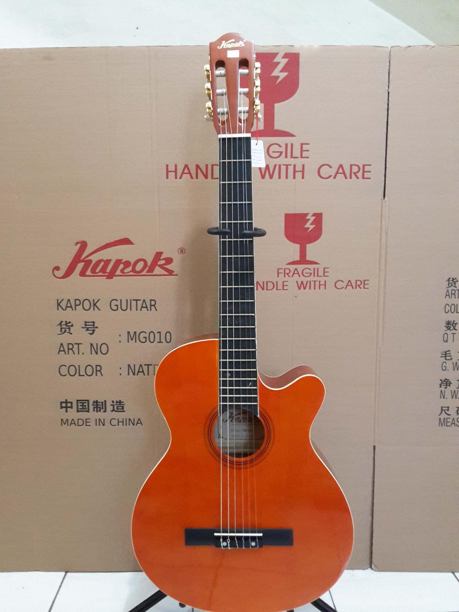 images of foto alat musik gitar sc