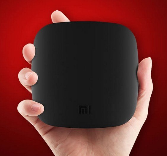 harga Xiaomi Mi Box 2nd Generation TV Box Tokopedia.com