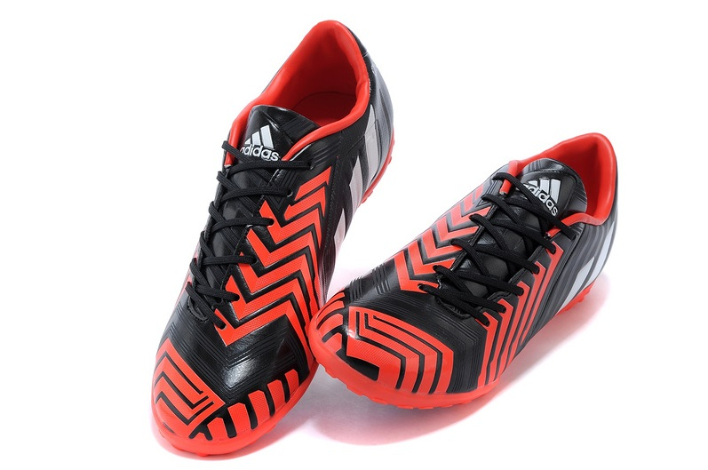 Jual Sepatu Futsal Adidas Predator Absolado Tf Grade Ori