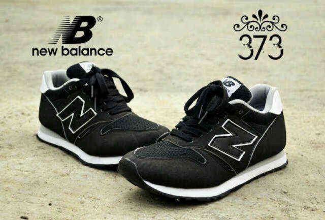 harga new balance 373 women