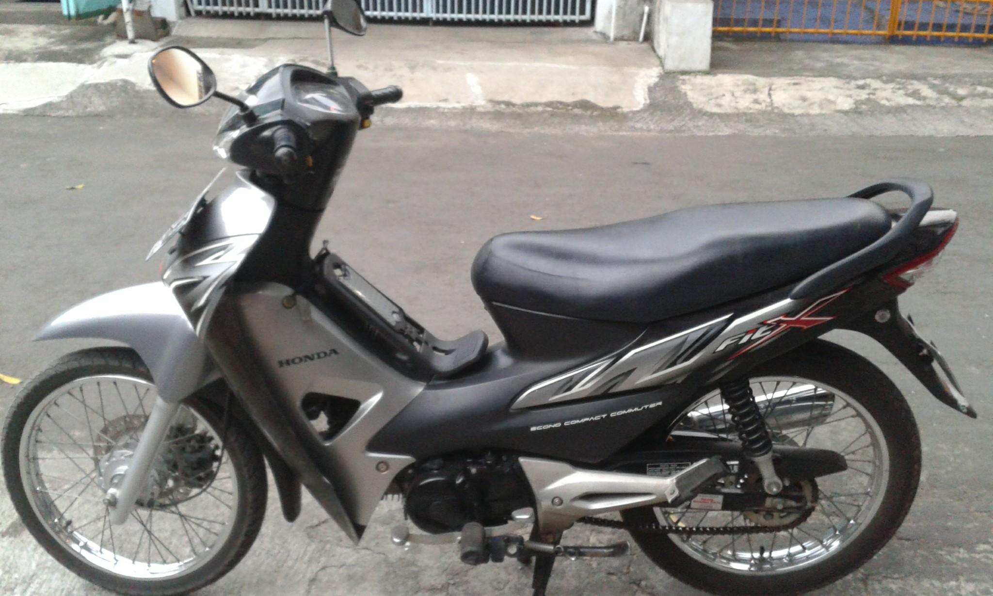 Jual Honda Fit X 2009 Nuri21 Tokopedia