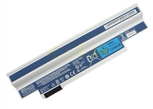 Jual Baterai Acer Aspire One 722 522 D255 D260 D257 Happy