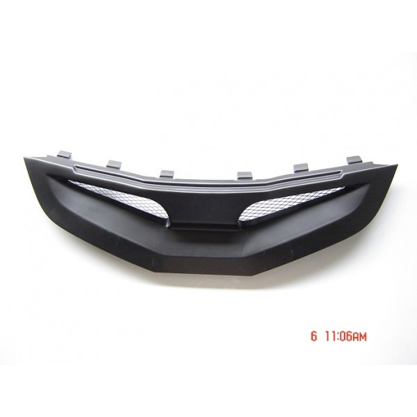 Grill Honda Jazz GE8 S & RS 08-11