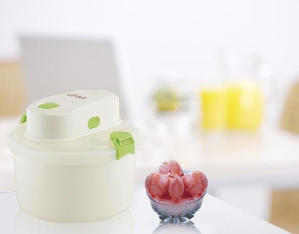 Jual Mainan Ice Cream Maker - Mainan Oliv