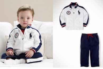 70058_726abf28 0df1 11e5 bbe1 8bf349bc7260 jual baju bayi anak laki laki cowok setelan celana jaket keren,Pakaian Bayi Keren