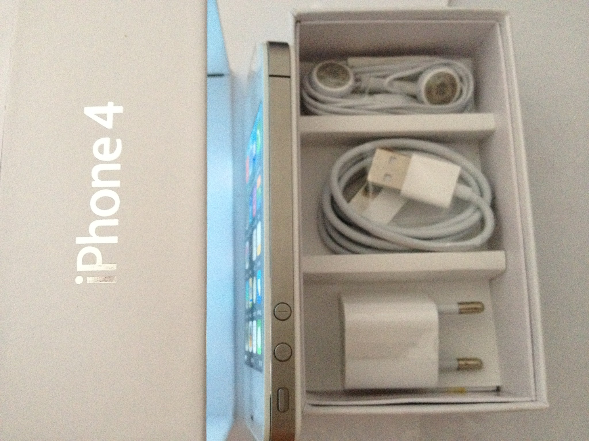 Harga Iphone 5 Kalo Dijual