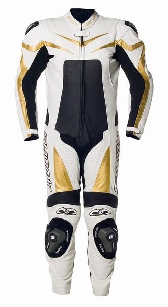 Baju Balap Ghisallo 1PC Suit