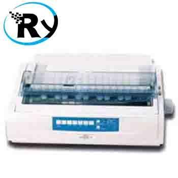OKI Microline ML-791