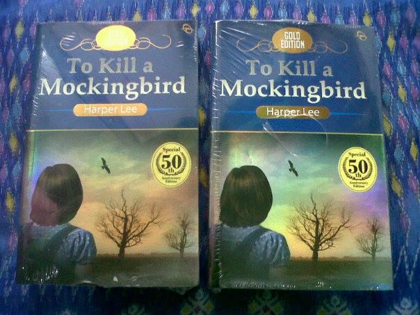 to kill a mockingbird protagonist essay