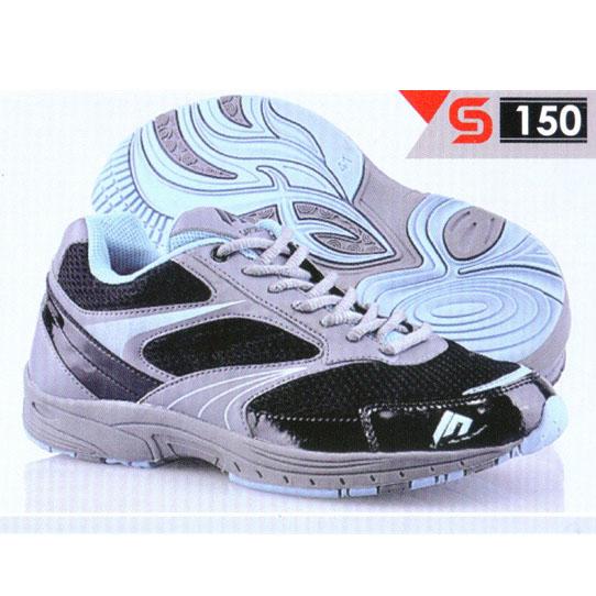 harga Sepatu Sport / Olahraga Pria Garsel S 150 Tokopedia.com