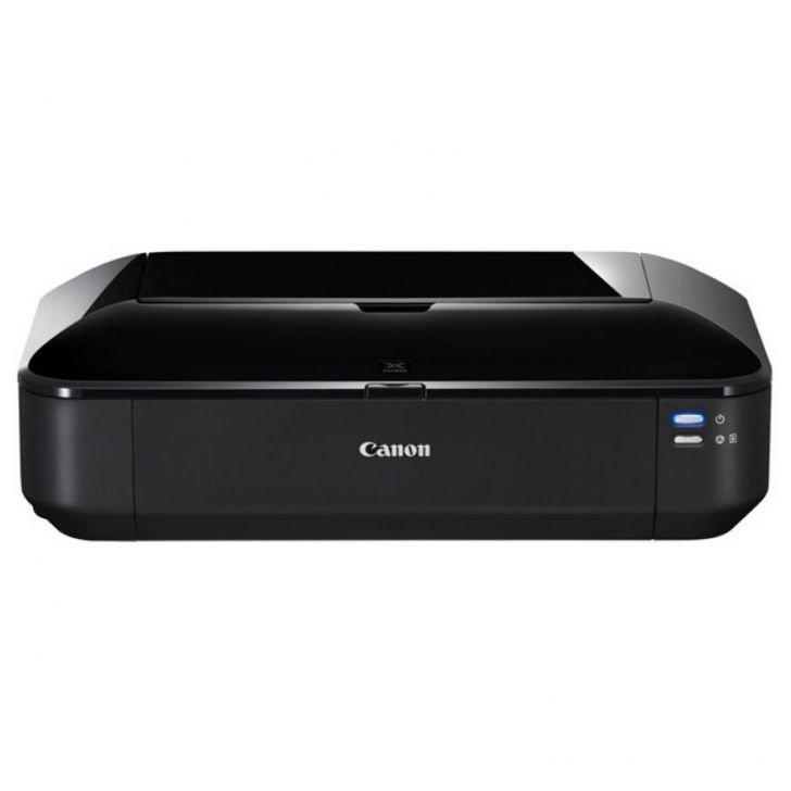 harga Canon Printer InkJet ip2770 Tokopedia.com