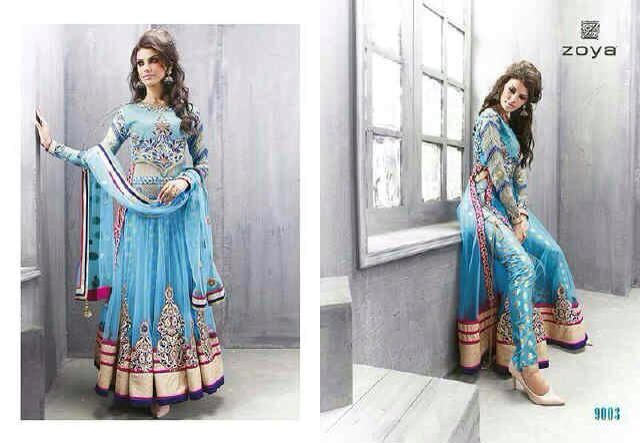 Baju India Ori 4 Model 1 28 Images Miss Bolia Stelan Gamis India