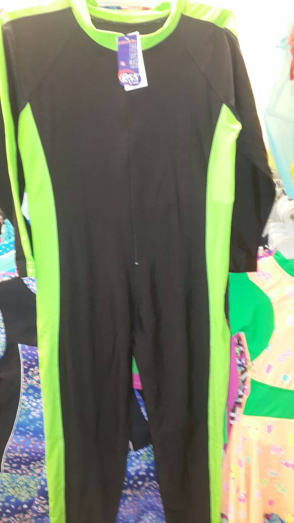 harga baju selam dewasa r88 Tokopedia.com