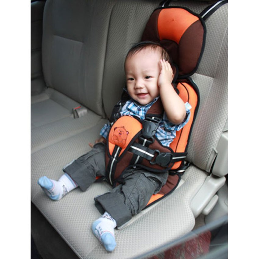 Image result for portable carseat kiddy