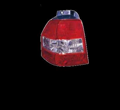 harga 54 LAMPU REM  STOP BRAKE  SUZUKI APV TAHUN 2008 LEFT HANDNO PART: 218- Tokopedia.com