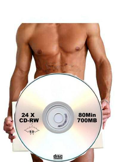 jual paket dvd pembesar alat kejantanan alat kemaluan