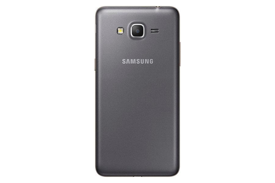 новая микропрограмма для Samsung GT S6312 Galaxy Young Duos
