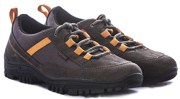 Jual Sepatu Adventure Murahwanitareitrailkarrimor