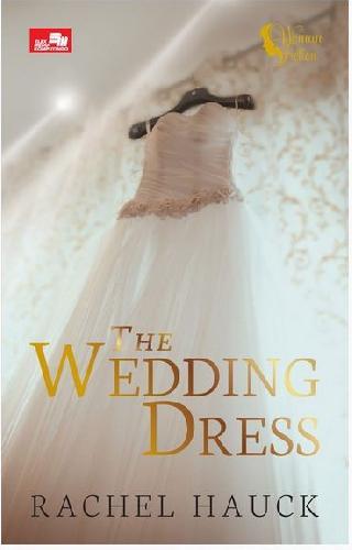 harga The Wedding Dress Gaun Pengantin Tokopedia.com