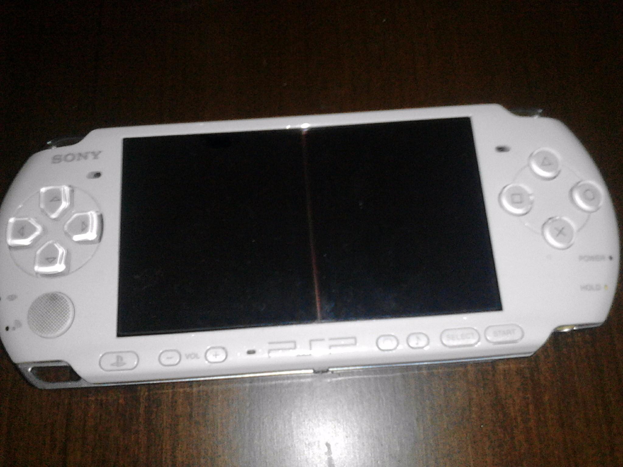 harga PSP Tokopedia.com