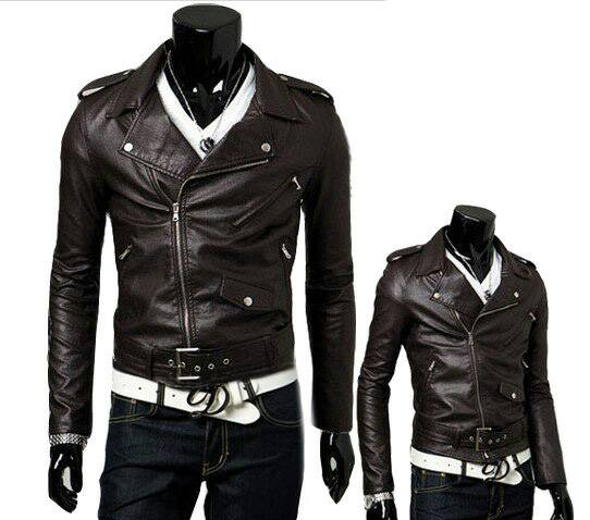 harga jaket style Tokopedia.com