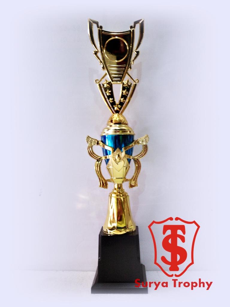 harga Piala 161 Tokopedia.com