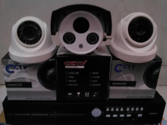 harga DVR STAND ALONE I JASA PASANG CCTV Di PASAR MINGGU I SERVICE TOKO CCTV Tokopedia.com