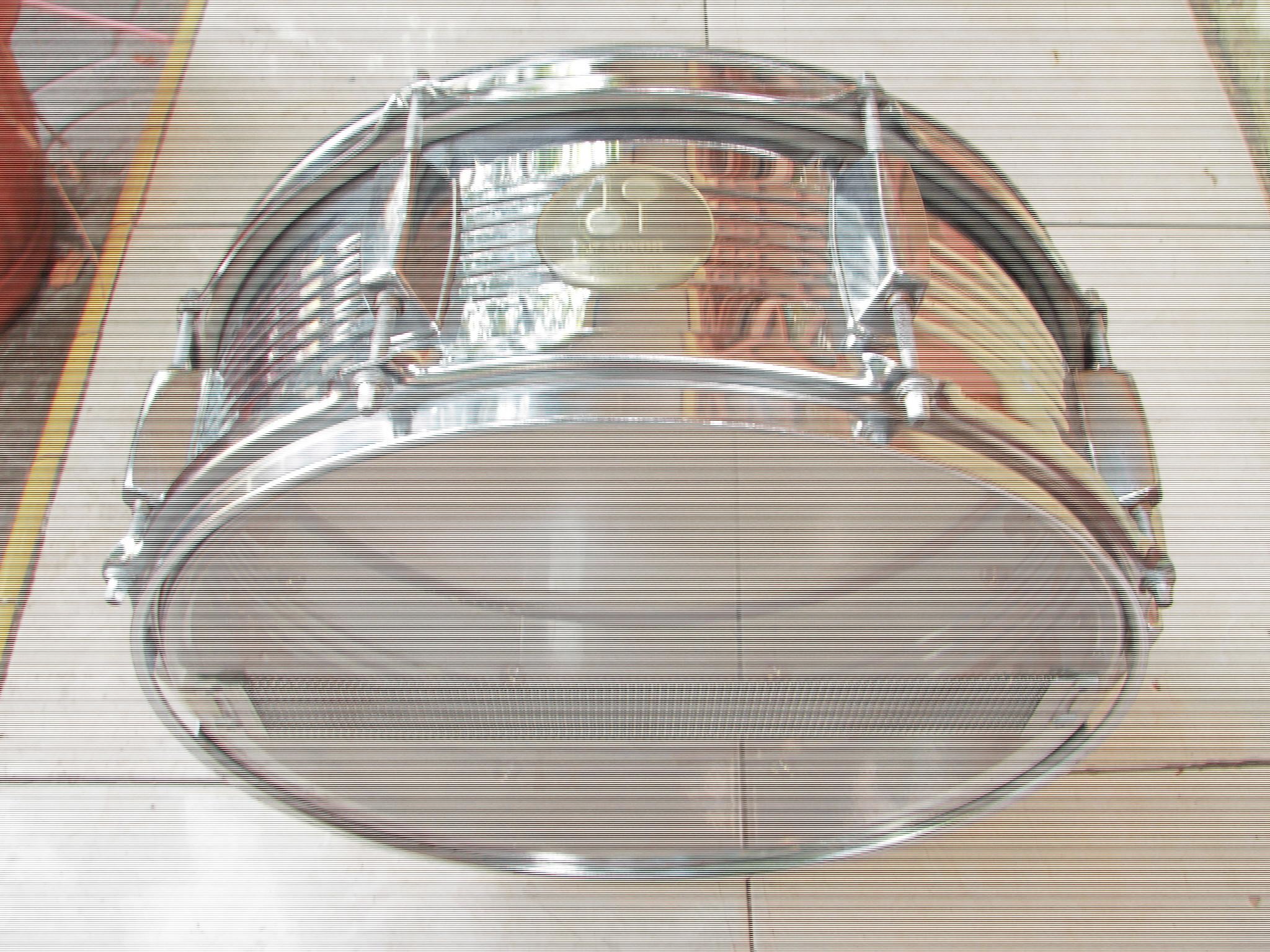 harga Snare SONOR 505 Tokopedia.com