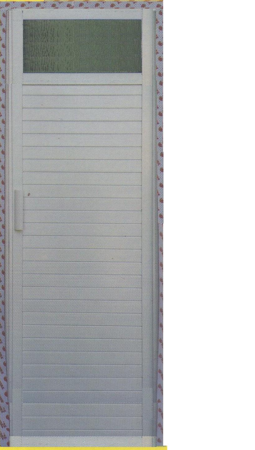 Jual Pintu Kamar Mandi Aluminium asahi mandiri jaya