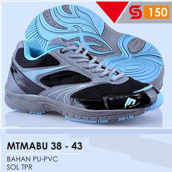 harga Sepatu Olahraga | Sepatu Running | S 150 Tokopedia.com