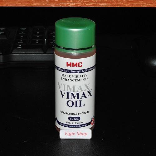 jual vimax oles agenhammerofthor website jual vimax oil obat