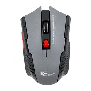 Jual Mouse Wireless Fantech W4