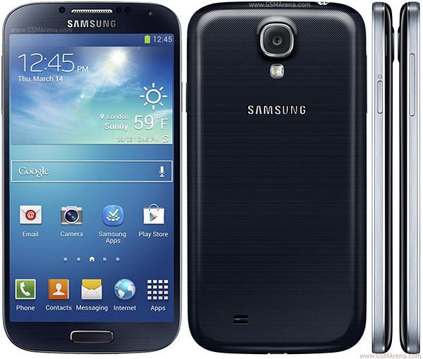harga Samsung I9505 Galaxy S4 GARANSI DISTRIBUTOR Tokopedia.com
