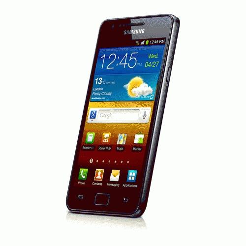 Jual Samsung Galaxy S2 ORIGINAL - Sarang cellular | Tokopedia