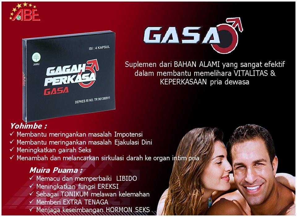 www solusi pria perkasa com titan gel original www