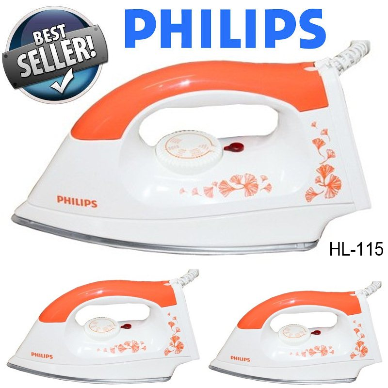 Jual Setrika Philips Cek Harga Di PriceArea