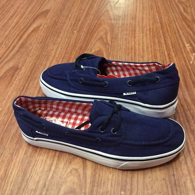 Buy vans zapato original kaskus 7deb534187