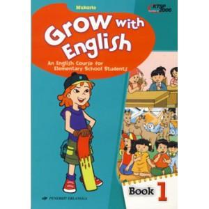 Buku Erlangga Sd Kelas 4