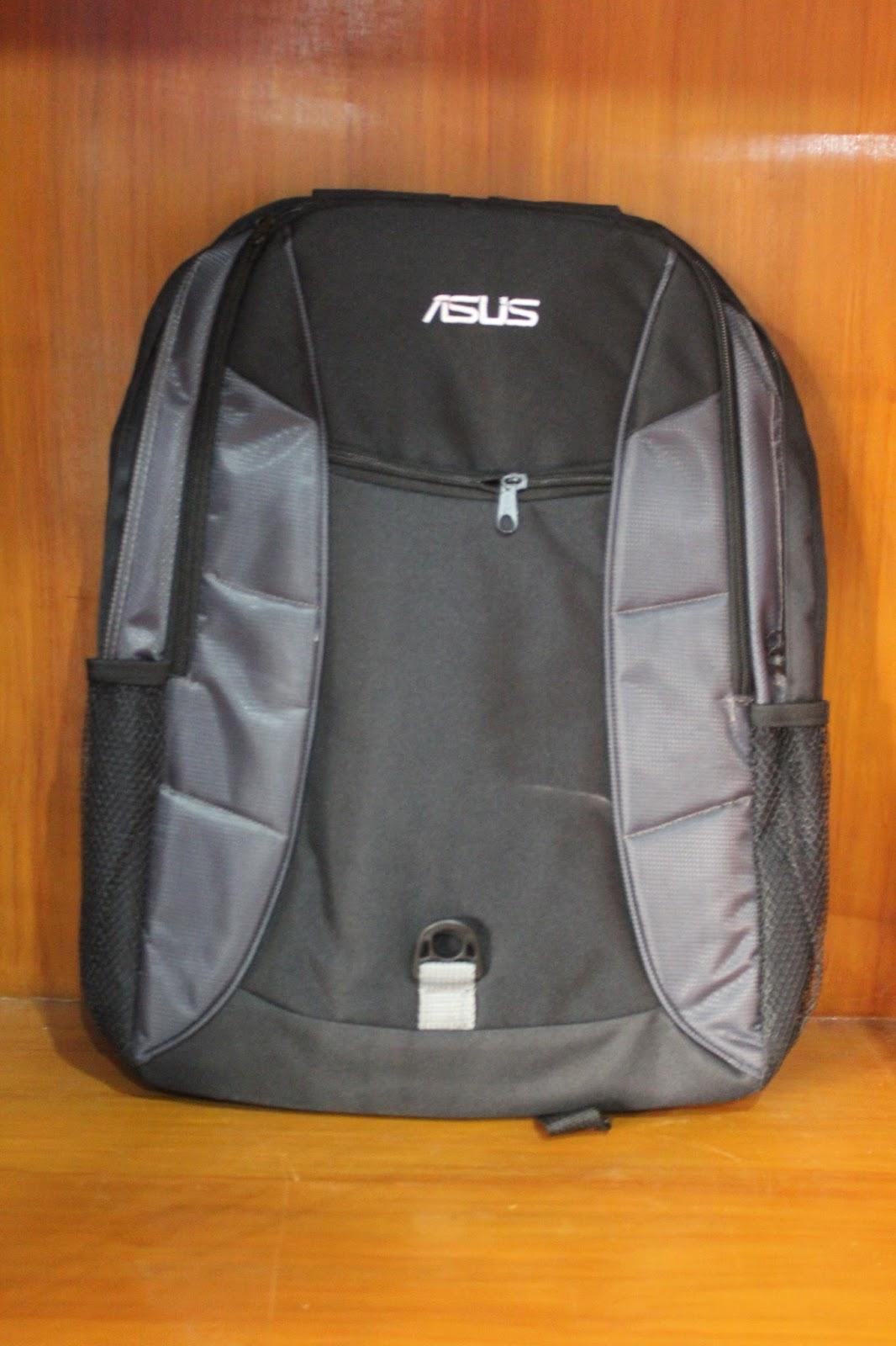 Asus Tas Rancel Original Hitam Daftar Update Harga Terbaru Lenovo Backpack 156 Search Cheapest Prices Source Jual Laptop Ransel