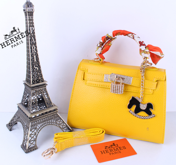 official jual tas hermes kelly clemence mini diamond kuda yellow kenzha  store tokopedia 336cc d2554 fa9b908b6d