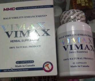 jual vimax isi 60 agenhammerofthor website ciri ciri vimax