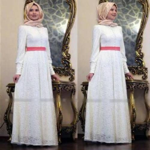 (G2652)-Diana Hijab