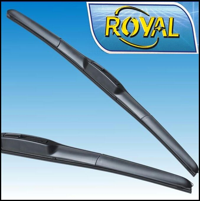 Wiper Royal like Jazz RS, Camry, Alphard, Mazda 6, all New Altis
