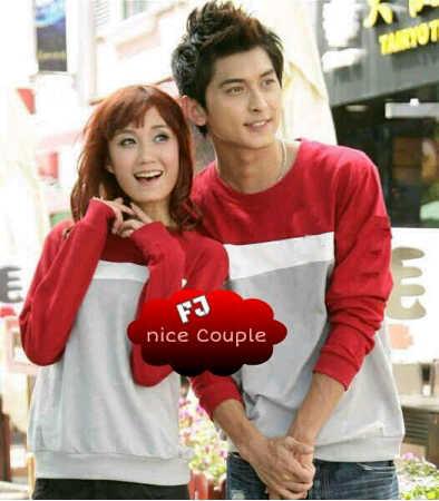 Jual Baju Rajut Couple Baju Rajut Wanita Couple Nice