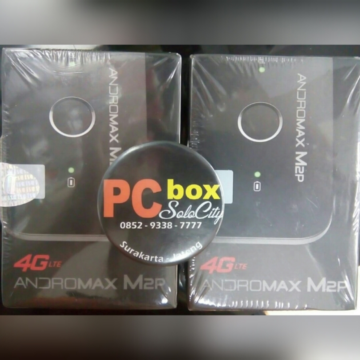 Jual Andromax M2P Smartfren 4G