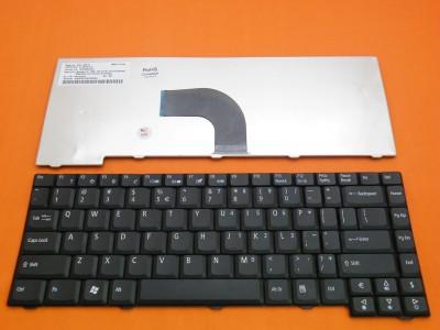 menjual keyboard acer aspire 2930