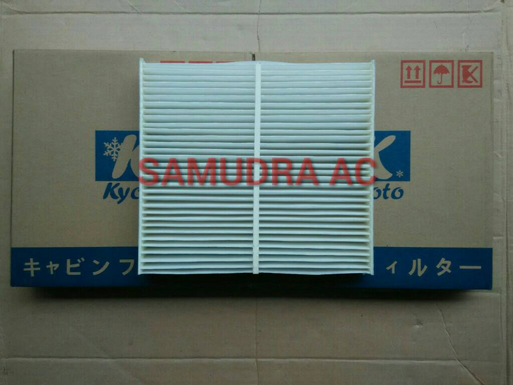 Filter Kabin Udara Cabin AC Mobil Honda Brio, Mobilio, All New Jazz RS