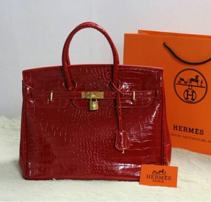 Магазин Herms - каталог одежды, официальный сайт и адреса