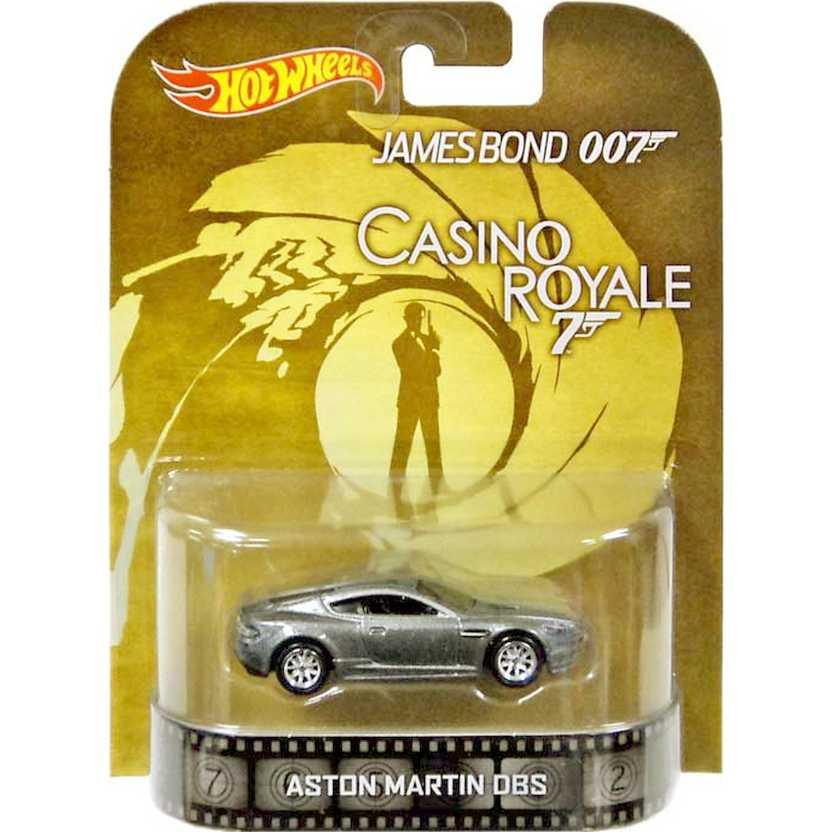 Bond cast casino royale free casino room