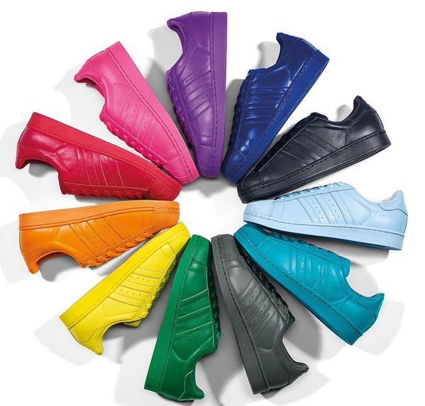 adidas zx 750 indonesia